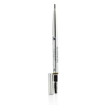Diorshow Brow Styler Ultra Fine Precision Brow Pencil  0.09g/0.003oz