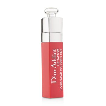Dior Addict Lip Tattoo  6ml/0.2oz
