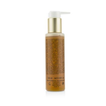 CLEANSING Phytoactive Sensitive -For Sensitive Skin  100ml/3.8oz