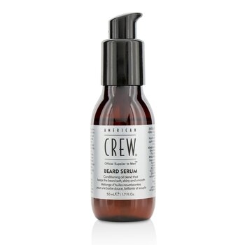 Beard Serum  50ml/1.7oz