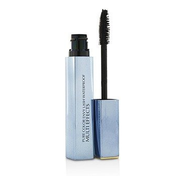 Pure Color Envy Lash Waterproof Multi Effects Mascara  6ml/0.21oz