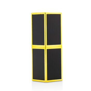 Lip Color  3g/0.1oz