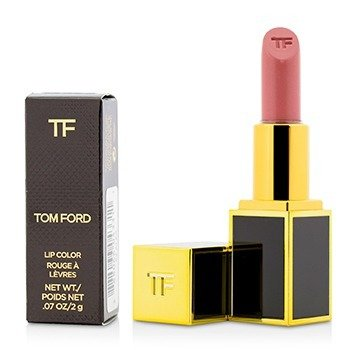 Tom Ford Boys & Girls Lip Color - # 17 Flynn  2g/0.07oz