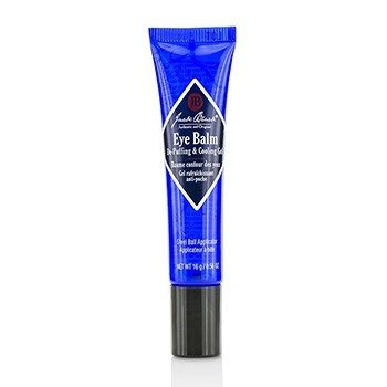 Eye Balm Age De-Puffing & Cooling Gel  16g/0.56oz