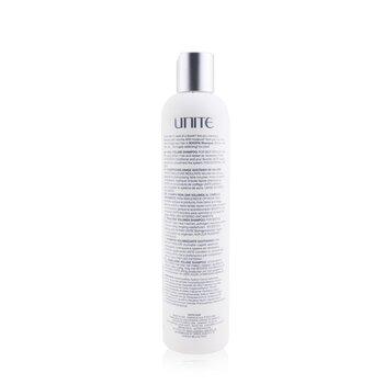 BOOSTA Shampoo (Volume Body)  300ml/10oz