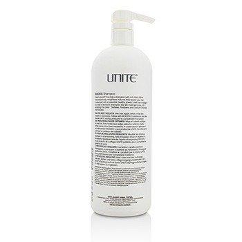 Boosta Shampoo (Volume Body)  1000ml/33.8oz