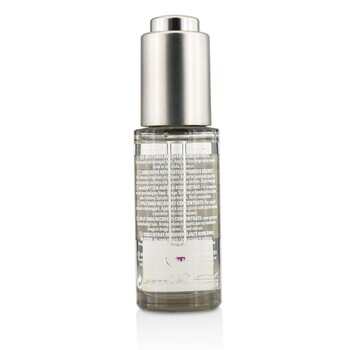 Kerasilk Reconstruct Split Ends Recovery Concentrate  28ml/0.9oz