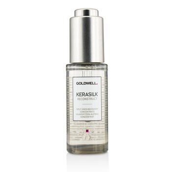 Goldwell Kerasilk Reconstruct Split Ends Recovery Concentrate  28ml/0.9oz