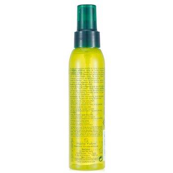 Volumea Volume 增強豐盈調理噴霧(細膩和柔軟的頭髮)  125ml/4.2oz