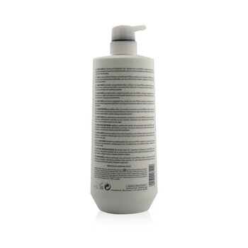Dual Senses Blondes & Highlights Anti-Yellow Conditioner (Luminosity For Blonde Hair)  1000ml/33.8oz