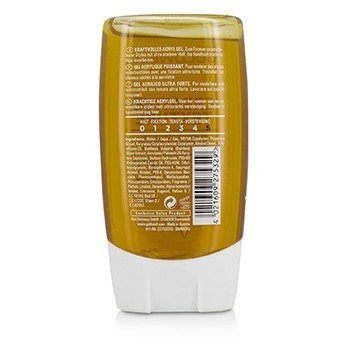 Style Sign Creative Texture Hardliner 5 Powerful Acrylic Gel  150ml/5oz