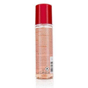 BC Repair Rescue Reversilane Spray Conditioner (For Fine to Normal Damaged Hair) 200ml/6.8oz