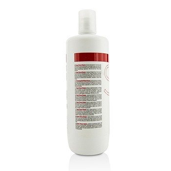 BC Repair Rescue Reversilane Shampoo (For Fine to Normal Damaged Hair)  1000ml/33.8oz
