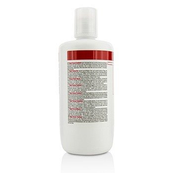 BC Repair Rescue Reversilane Treatment Masque (For Fine to Normal Damaged Hair)  750ml/25.5oz