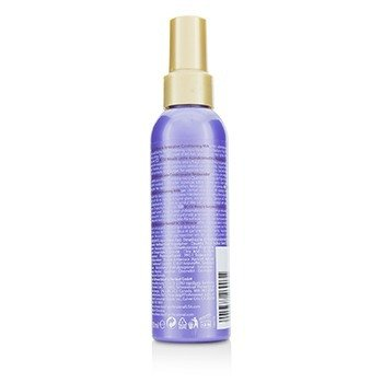 BC Oil Miracle Barbary Fig Oil & Keratin Restorative Conditioning Milk (For Very Dry and Brittle Hair)  150ml/5.1oz