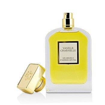 Vanille Charnelle Eau De Parfum Spray  75ml/2.5oz