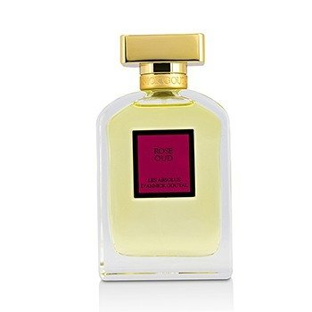 Rose Oud Eau De Parfum Spray  75ml/2.5oz