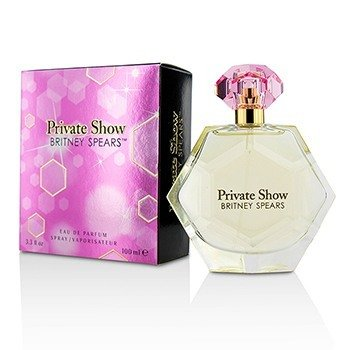 Private Show Eau De Parfum Spray  100ml/3.3oz