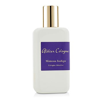 Mimosa Indigo Cologne Absolue Spray  100ml/3.3oz