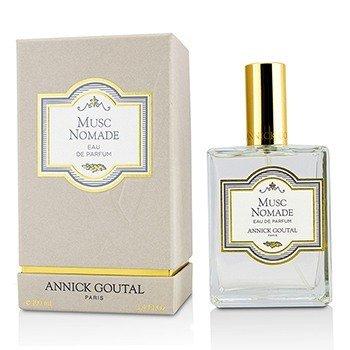 Annick Goutal Musc Nomade Eau De Parfum Spray (Nuevo Empaque)  100ml/3.4oz