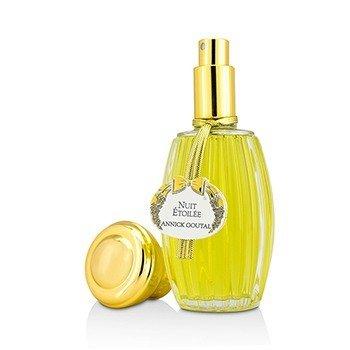 Nuit Etoilee Eau De Parfum Spray (New Packaging)  100ml/3.4oz