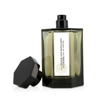 La Chasse Aux Papillons Extreme Eau De Parfum Spray (New Packaging)  100ml/3.4oz