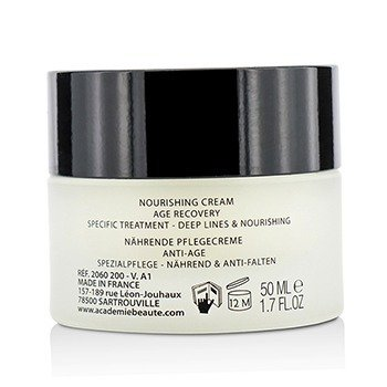 Hypo-Sensible Nourishing Cream (Unboxed)  50ml/1.7oz