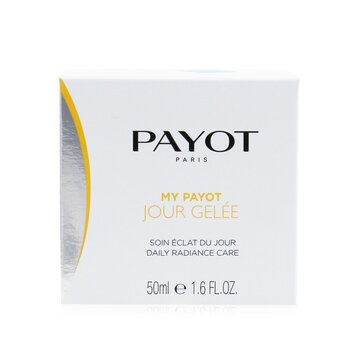 My Payot Jour Gelee  50ml/1.6oz