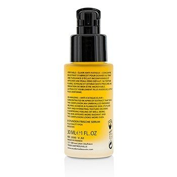 8H Radiance Serum  30ml/1oz