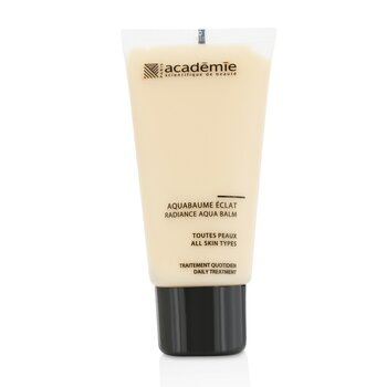 אקדמי Radiance Aqua Balm  50ml/1.7oz