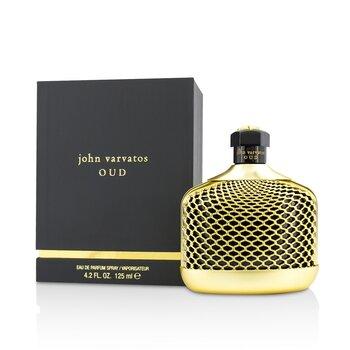 Oud Eau De Parfum Spray 125ml/4.2oz