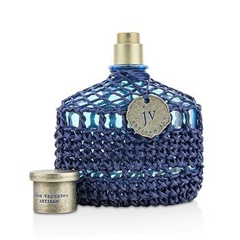 Artisan Blu Eau De Toilette Spray  75ml/2.5oz