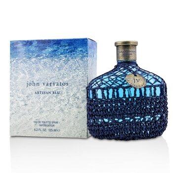 Artisan Blu Eau De Toilette Spray  125ml/4.2oz