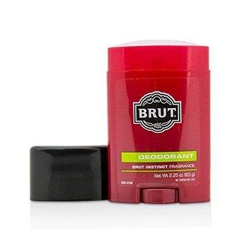 Brut Instinct Deodorant Stick  63g/2.25oz