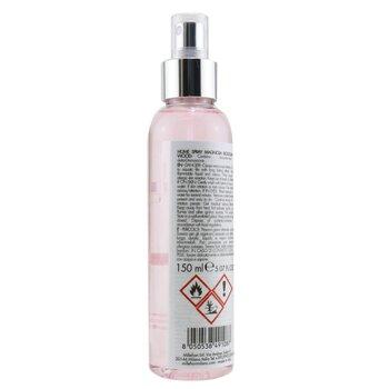 Natural Scented Home Spray - Magnolia Blossom & Wood  150ml/5oz