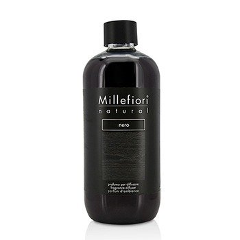 Natural Fragrance Diffuser Refill - Nero  500ml/16.9oz