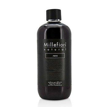 Natural Fragrance Diffuser Refill - Nero 500ml/16.9oz