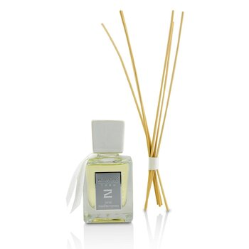 Zona Fragrance Diffuser - Aria Mediterranea (New Packaging)  100ml/3.38oz