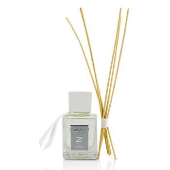 Zona Fragrance Diffuser - Keemun (New Packaging)  100ml/3.38oz