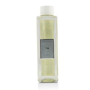 Zona Fragrance Diffuser Refill - Keemun  250ml/8.45oz