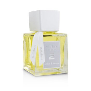 Zona Fragrance Diffuser - Amber & Incense  250ml/8.45oz