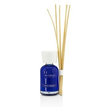 Natural Fragrance Diffuser - Berry Delight  100ml/3.38oz