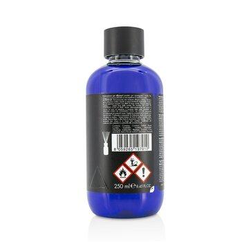 Natural Fragrance Diffuser Refill - Berry Delight  250ml/8.45oz