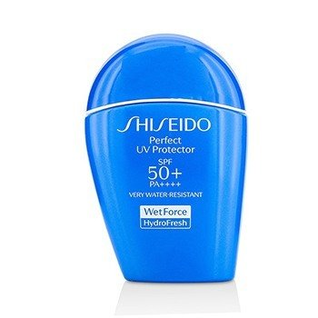 Perfect UV Protector WetForce HydroFresh SPF 50+ PA++++ 50ml/1.7oz