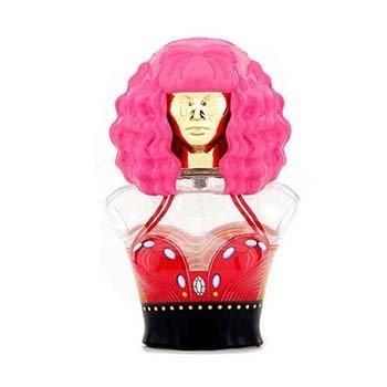 Nicki Minaj Minajesty Eau De Parfum Spray  30ml/1oz