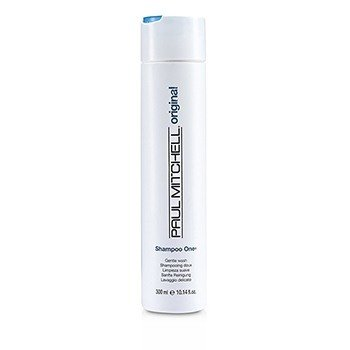 Paul Mitchell Şampon Unu ( Spălare Delicată )  300ml/10.14oz
