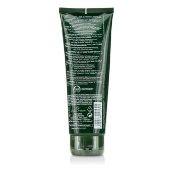 Sublime Curl Curl Ritual Curl Activating Detangling Conditioner - Wavy, Curly Hair (Salon Product) 250ml/8.4oz