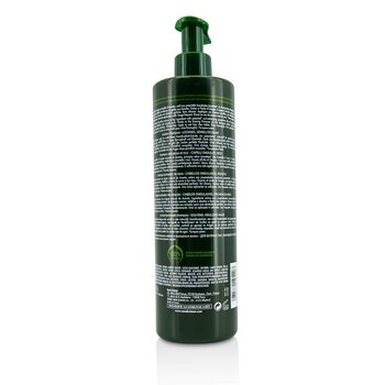 Sublime Curl Curl Activating Shampoo (Wavy, Curly Hair)  600ml/20.29oz