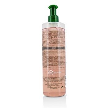 Lumicia Illuminating Shine Shampoo - Frequent Use, All Hair Types (Salon Product)  600ml/20.2oz