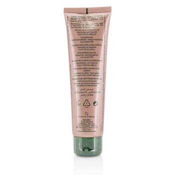 Lumicia Illuminating Shine Conditioner - Frequent Use (All Hair Types)  150ml/5oz